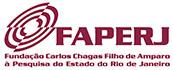 logo_faperj_cor2