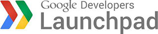 google launch